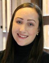 Sophie Barnett