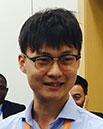 Daniel Chan Park